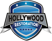Hollywood Restoration